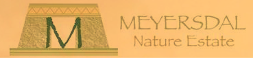 Meyersdal