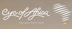 Eye of Africa