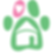 logo-trustedhousesitters_edited.png