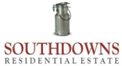 Southdowns