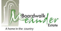 Boardwalk Meander