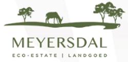 Meyersdal Eco