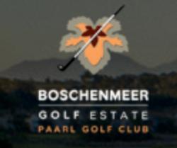 Boschenmeer