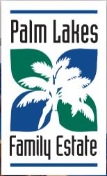 Palm Lakes