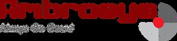 Ambrosys logo.png