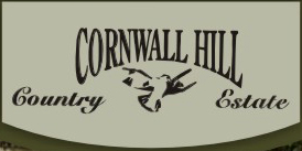 Cornwall Hill