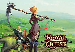 RoyalQuest.jpg