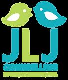 JLJ_Counselling_logo.png