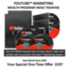 Choy Wong Youtube Marketing.png