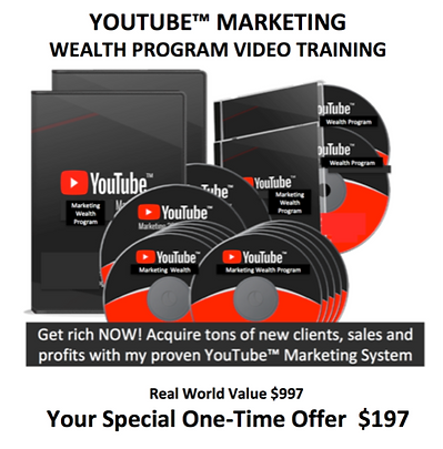 Choy Wong Youtube Marketing.png