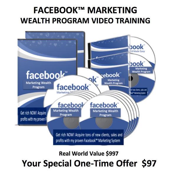 Choy Wong FB video training.jpeg