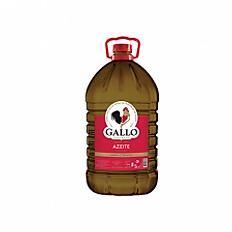 Gallo Olive Oil 5L Bottle