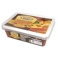 Marmelade 450Gr