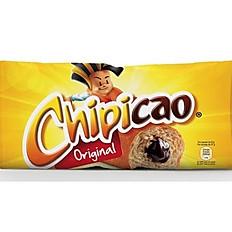 Chipicao Original