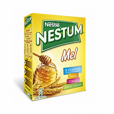 Nestum 300 gr