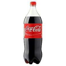 Coca-Cola 1.5L Bottle