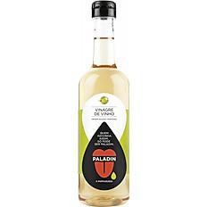 White Vinegar 500Ml