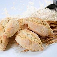 Portuguese Bread /Each