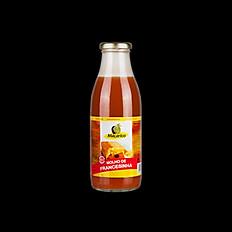Francesinha Sauce 500Gr