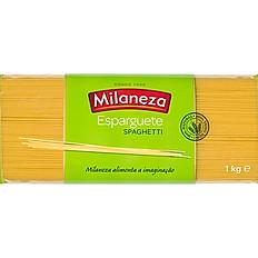 Milaneza Spaghetti Pasta
