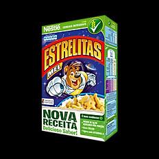 Estrelitas Cereals 300gr Box