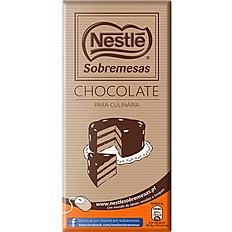 Nestlé Culinary Chocolate 200Gr
