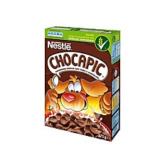 Chocapic Cereals 375g Box