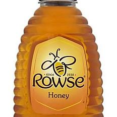 ROWSE Honey 680Gr