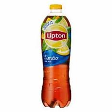 Lipton Ice Tea Lemon/ Peach 1.5L Bottle