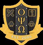 OPSIQ_Logo_Shield.png