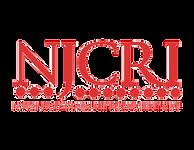 NJCRI-logo-transparent (1) (1).png