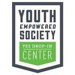YES Drop-In Center