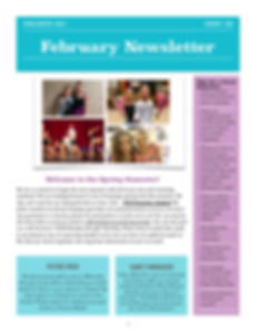 February Newsletter-page-001.jpg
