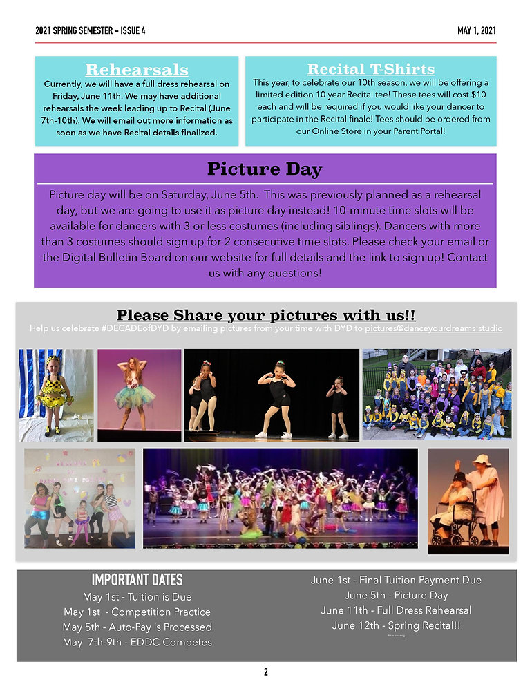 May 2021 Newsletter-page-002.jpg