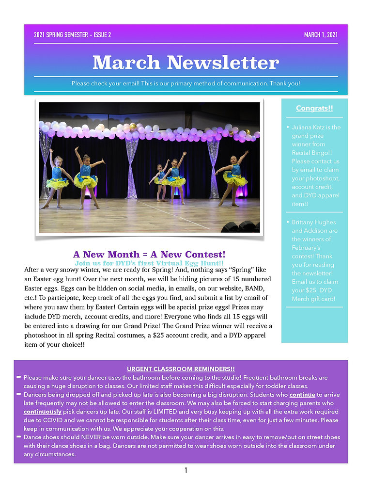 March 2021 Newsletter-page-001.jpg