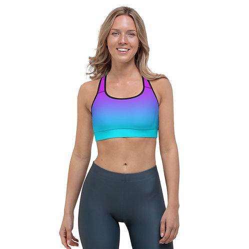 Adult Sports bra