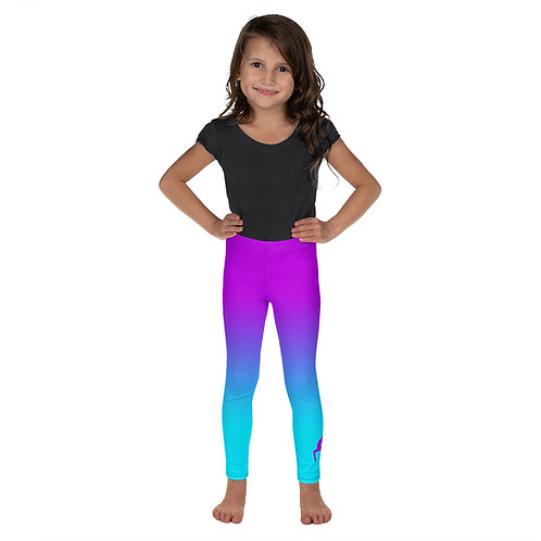 Toddler/Little Kid Leggings