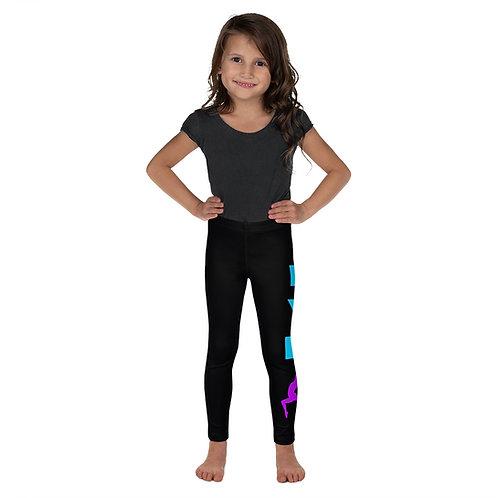Toddler/Little Kid Leggings