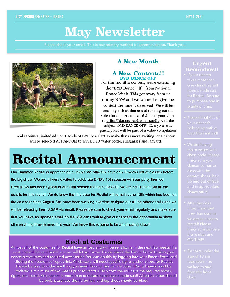 May 2021 Newsletter-page-001.jpg