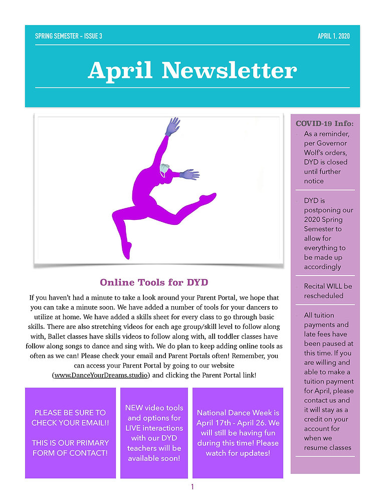 April Newsletter-page-001.jpg