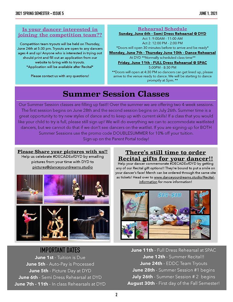 June 2021 Newsletter-page-002.jpg