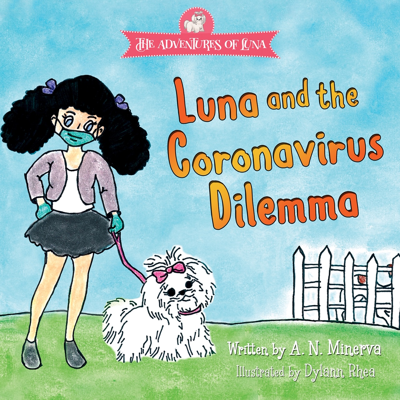 Luna and the Coronavirus Dilemma
