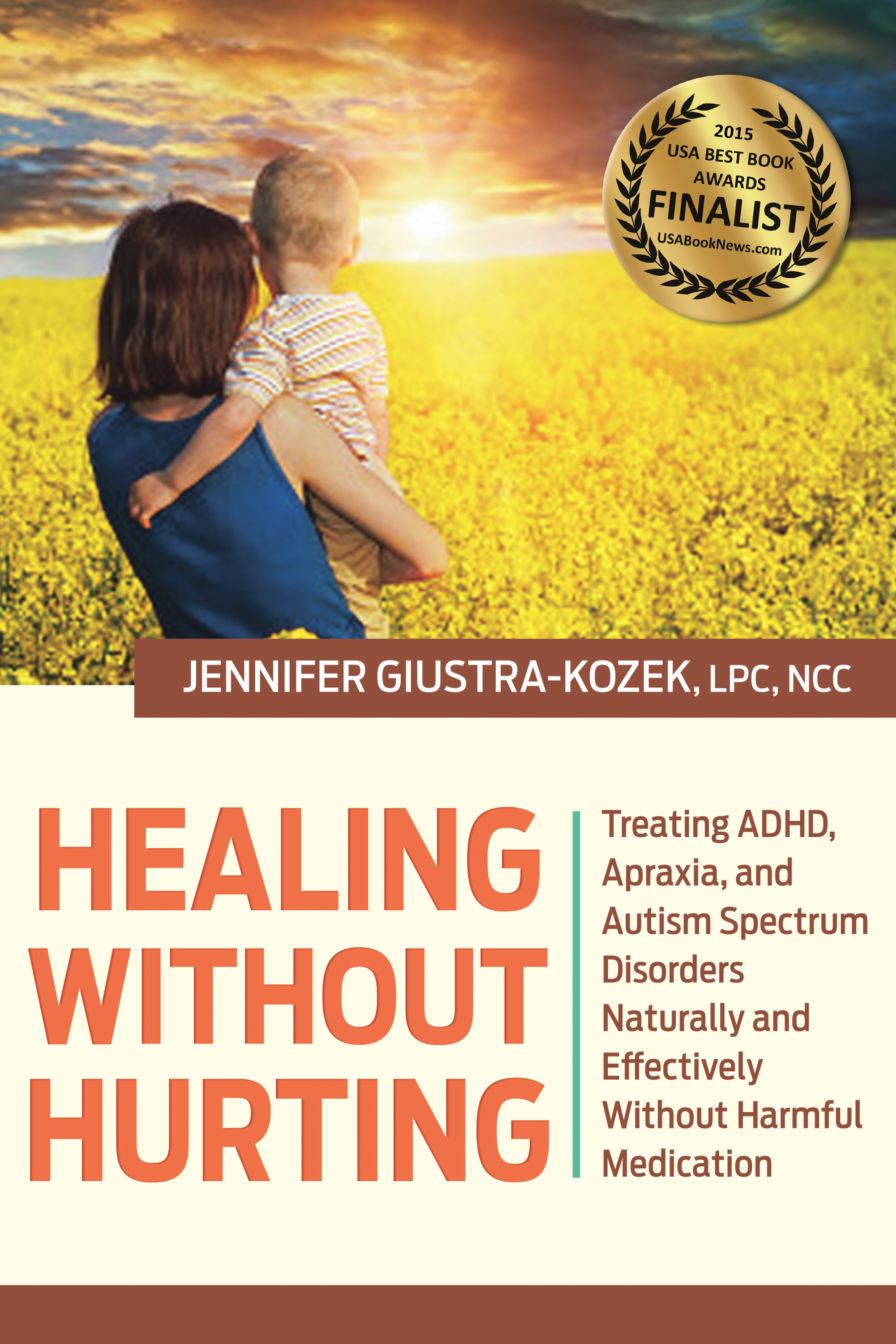 Healing Without Hurting front cover.jpg