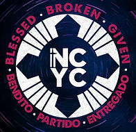 NCYC 2019.jpg