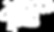 janosch_krug_logo_3.png