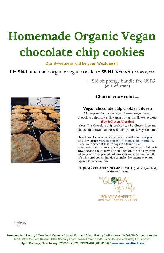 Chocolate Chip Cookie Fryer 2020.jpg