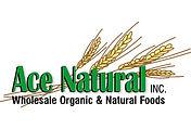 Ace Natural Logo.jpg