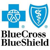 BlueCross  Blue Shield Logo.jpg