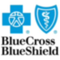 BlueCross  Blue Shield Logo.jpg