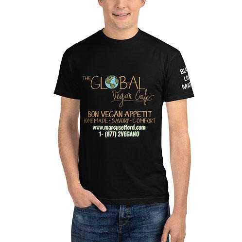 ECO Sustainable T-Shirt